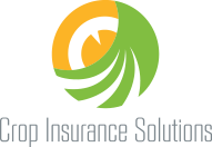 Crop Insurance Solutions